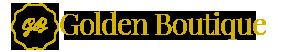 Golden Boutique